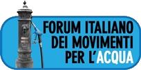logo forum 204x102