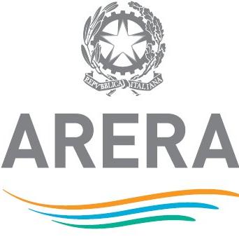 arera logo